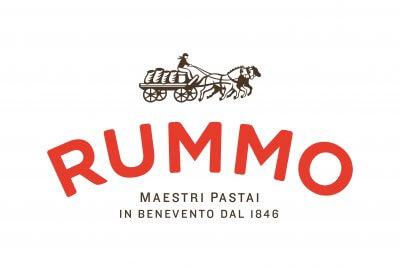 In-food 2000 Kft - a Rummo magyar disztribútora