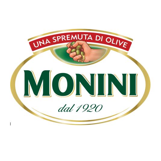 In-food 2000 Kft - a Monini magyar disztribútora