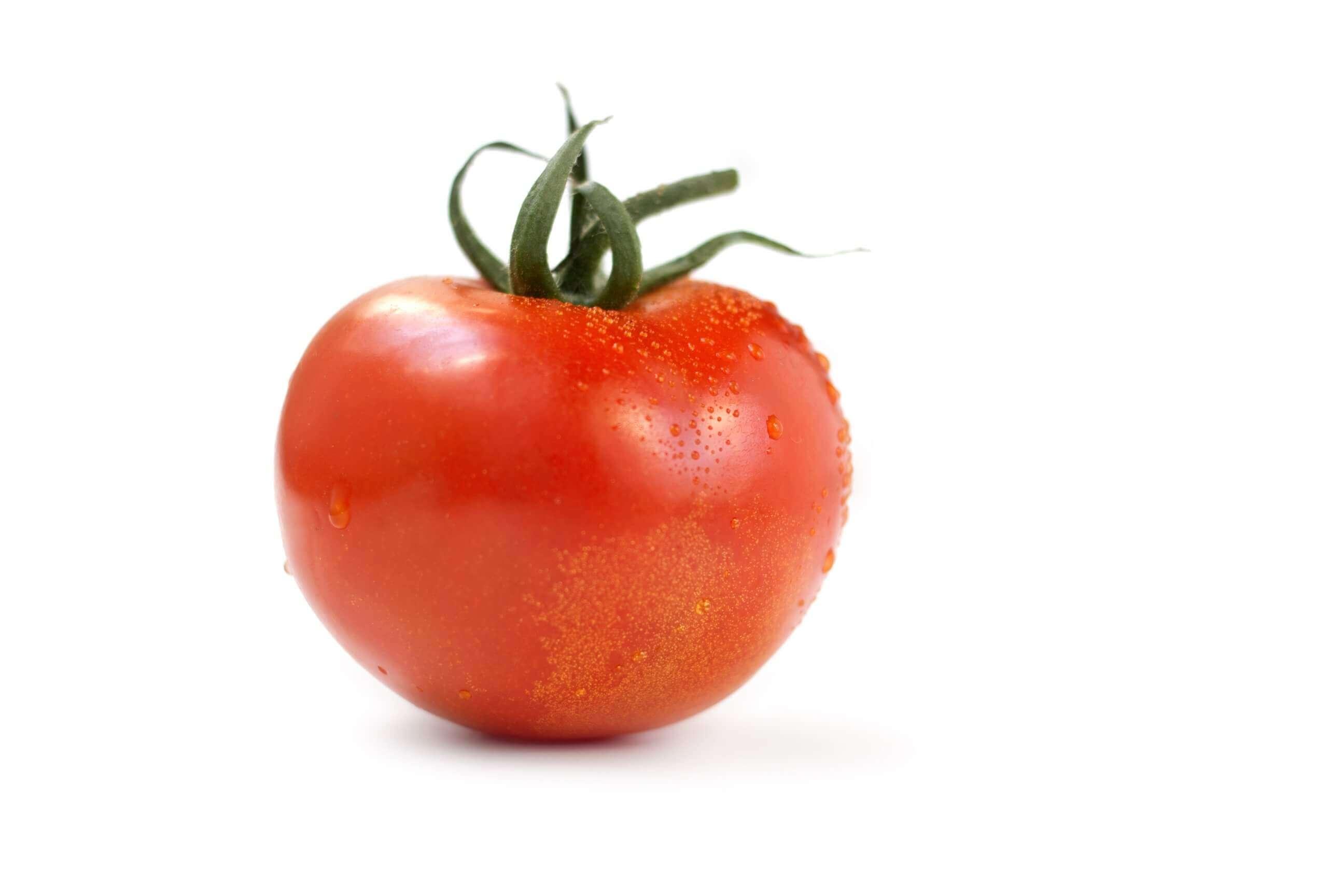 Cirio paradicsom termékek