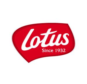 In-food 2000 Kft - a Lotus magyar disztribútora